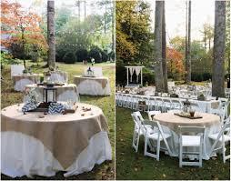 Vintage Wedding Ideas Rustic Vintage Wedding Decor Best Decoration Ideas For You