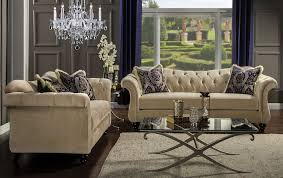 Complete Living Room Set Living Room Furniture Homeeleganceusa Home Elegance Usa
