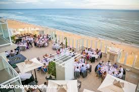 Photographers In Virginia Beach Virginia Beach Wedding Photographers Oceanaire Resort Wedding