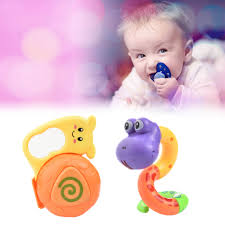 online get cheap baby plastic play rings aliexpress com alibaba