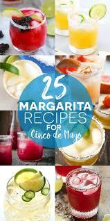 3364 best food blogger favorite recipes images on pinterest