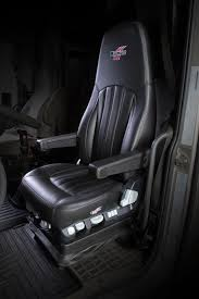 semi truck seats in truck accessories minimizer