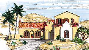 mission style house plans neoteric design 7 mission style homes floor plans home array