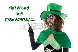 green goblin stock photos u0026 pictures royalty free green goblin