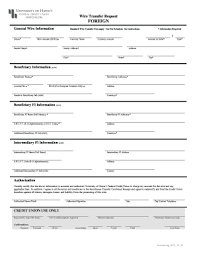 printable affidavit of loss stock and transfer book philippines