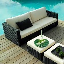 chester 3 seat sofa identity furniture