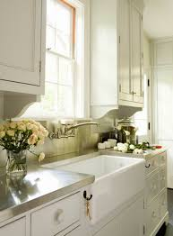 36 inch farmhouse sink apron front farmhouse sink options and why i decided against