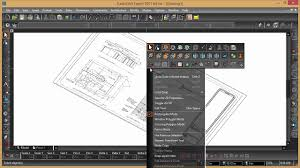 turbocad drawing template inserting and editing pdfs in turbocad
