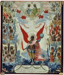 archangels u0026 ascended masters image gallery