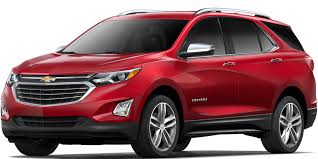 bmw jeep red 2018 equinox compact suv chevrolet
