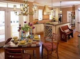 Country Kitchen Island Lighting 20 Awesome Country Style Kitchen Lighting Best Home Template