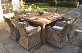 All Weather Wicker Patio Chairs Wicker Patio Furniture Watson U0027s Fireplace And Patio