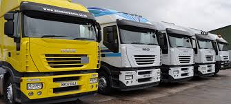 mercedes trucks for sale in usa used trucks second trucks for sale by sotrex limited