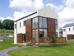 Holiday Cottages Cork Ireland by Holiday Cottages In County Cork Ireland