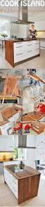Joka Esszimmer Eckbank Die Besten 25 Kücheninsel Bar Ideen Auf Pinterest Küchenbars