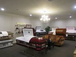 funeral home floor plan rhone funeral home palestine tx funeral home and cremation