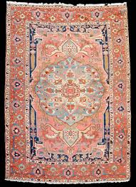 Rose Area Rug Rugs Rose Colored Rug Survivorspeak Rugs Ideas
