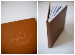 leather wedding albums should i buy a wedding album ais portraits