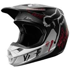 motocross helmet shop dirt bike helmets motocross helmets revzilla