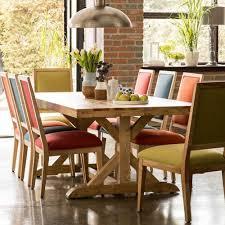 Custom Dining Room Tables - custom dining room furniture saugerties furniture mart