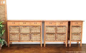 Cabinet Baskets Storage Cabinet With Basket Storage News Basket Cabinet On Espresso