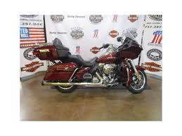 2016 harley davidson road glide in virginia for sale used