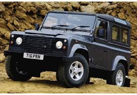 land rover defender td5 full electrical diagram schematic downloa