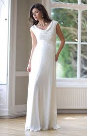 second wedding dresses 40 second wedding dresses 40 wedding dresses for the