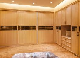 Bedroom Woodwork Designs Bedroom Wooden Wardrobe Door Designs White Pvc Membrane Wardrobe