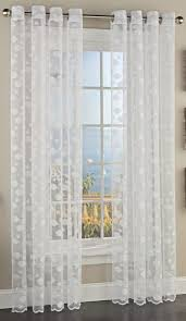 curtains white curtains swags galorentry cranston ri hours in 64