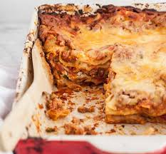 recette cuisine thermomix recettes cuisine thermomix recette cookeo plat