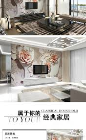 gallery home design 3d wall height easygethdpicture info