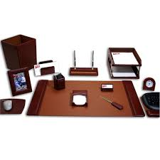 Desk Sets For Office Desk Sets Desk Pads Meeting Essentials Meetings Special Events