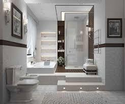 Bathroom Ideas For Basement Cool Basement Bathroom Ideas Home Decor