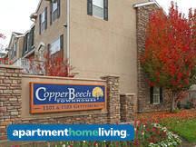 Cheap 2 Bedroom Apartments In Fresno Ca 4 Bedroom Fresno Apartments For Rent Fresno Ca