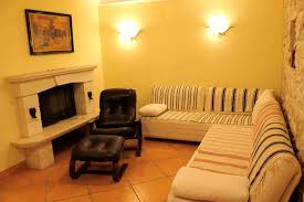 old stone house for families for rent in croatia charme holidays