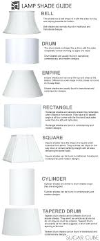 custom l shades online introducing l shade size guide correct measuring shades dj