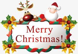 imagenes de santa claus feliz navidad material de decoración de navidad navidad santa claus feliz