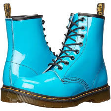 womens boots blue best 25 blue s boots ideas on blue