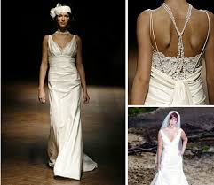 used wedding dresses how to sell your gently used wedding dress the