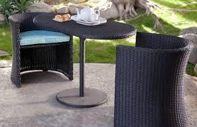 Sets Marvelous Patio Furniture Covers - impressive patio paver ideas for cheap tags stone patio ideas