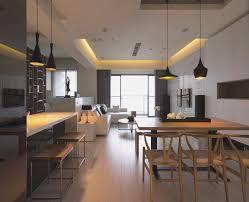 stylisches wohnzimmer luxus wohnzimmer einrichtung bananaleaks co