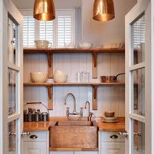 kitchen shelving ideas best kitchen shelving ideas ideal home