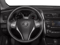 2014 Nissan Maxima Interior 2015 Nissan Altima 2 5 Sl Jenkintown Pa Philadelphia