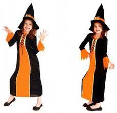 Girls Halloween Vampire Costume 2015 Cute Vampire Costume Halloween Costume Kids