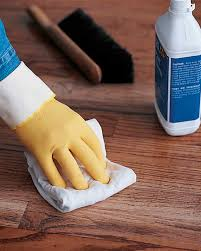 care for your flooring martha stewart