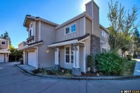 pleasant hill real estate find your perfect home for sale