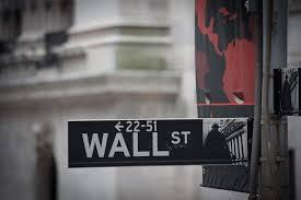 Dow Jones Help Desk Dow Jones Industrial Average Closes At Record High The Boston Globe