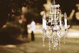 How To Make Crystal Chandelier 4 Ways To Clean And Make Your Crystal Chandelier Sparkle
