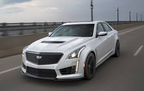 2004 cadillac cts v for sale cadillac cts v overview cargurus